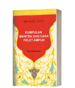 EBOOK SPESIALIS CINTA